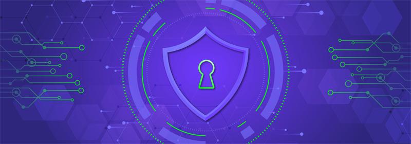 control acceso seguridad entrix